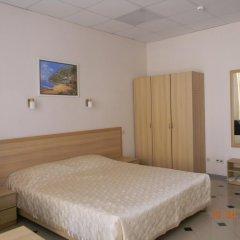 Мини-Гостиница Сокол Номер Делюкс с различными типами кроватей фото 11