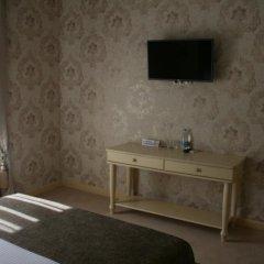 Гостиница Дали в Буденновске отзывы, цены и фото номеров - забронировать гостиницу Дали онлайн Буденновск удобства в номере фото 2
