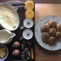 Отель Bed and Breakfast - Stakdelen 47 в номере фото 2