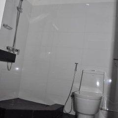 Отель Senowin Holiday Resort Стандартный номер с двуспальной кроватью фото 20