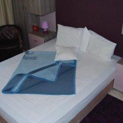 Hotel Majestic Mamaia спа