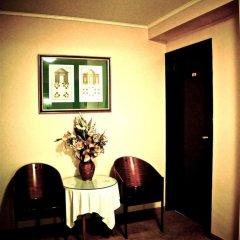 Hotel Bentley 2* Стандартный номер с двуспальной кроватью фото 3