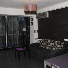 Гостиница Feelkiev в номере