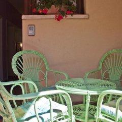 Отель Carpe Diem Bed&Breakfast Италия, Лимена - отзывы, цены и фото номеров - забронировать отель Carpe Diem Bed&Breakfast онлайн балкон