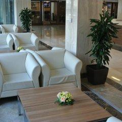 Гостиница Оздоровительный комплекс Дагомыc интерьер отеля фото 2