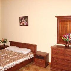 Гостиница Atlant комната для гостей фото 3