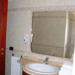 Отель Sardinia Domus 2* Стандартный номер с различными типами кроватей фото 8