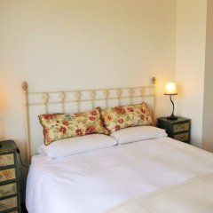 Отель Baleal Beach View by Lisbon Coast комната для гостей фото 4