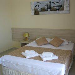 Safak Beach Hotel 2* Стандартный номер