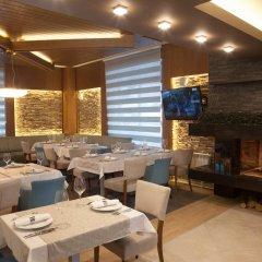 Hotel Amira питание фото 2