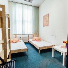Hostel Rynek 7 удобства в номере