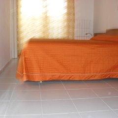Hotel Ristorante Al Caminetto 2* Стандартный номер фото 6