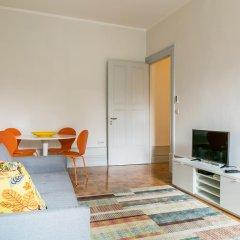 Отель Oportonow-bolhão 3* Апартаменты с различными типами кроватей фото 17