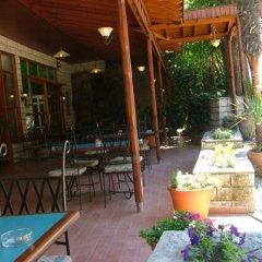 Thermal Park Hotel питание фото 3