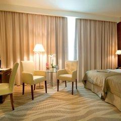 Radisson Blu Hotel, Gdansk 5* Стандартный номер с двуспальной кроватью фото 5