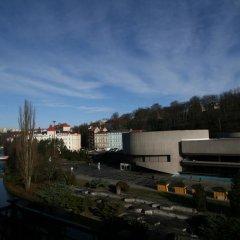 Отель Apartmany U Thermalu Чехия, Карловы Вары - отзывы, цены и фото номеров - забронировать отель Apartmany U Thermalu онлайн фото 2