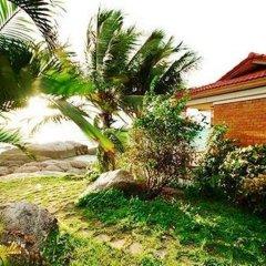 Отель View Cliff Resort фото 5