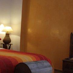 Отель The Repose 3* Люкс с различными типами кроватей фото 2