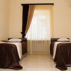 Отель Comfort House Hotel and Tours Армения, Ереван - 3 отзыва об отеле, цены и фото номеров - забронировать отель Comfort House Hotel and Tours онлайн спа