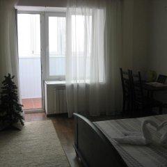 Five Rooms Hotel Полулюкс с различными типами кроватей фото 15