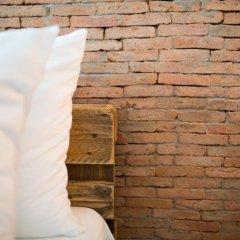 Отель Pause Kathu 2* Стандартный номер с различными типами кроватей фото 2