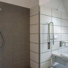 Отель Kamienica Pod Aniolami 3* Стандартный номер с двуспальной кроватью фото 4