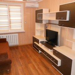 Гостиница Comfort 24 Стандартный номер с различными типами кроватей фото 2