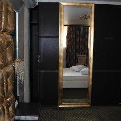Гостиница Флигель 3* Люкс с различными типами кроватей фото 8