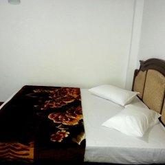 Отель Namadi Nest Шри-Ланка, Нувара-Элия - отзывы, цены и фото номеров - забронировать отель Namadi Nest онлайн комната для гостей фото 2