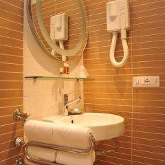 Отель 3C B&B Венеция ванная