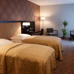 Hotel Avance 4* Стандартный номер с различными типами кроватей фото 4