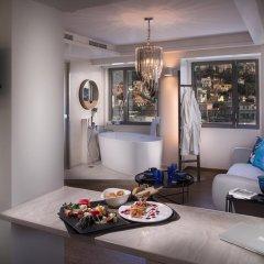 Отель A for Athens Греция, Афины - отзывы, цены и фото номеров - забронировать отель A for Athens онлайн в номере