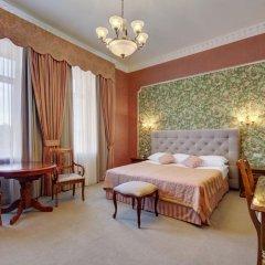 Гостиница Пекин 4* Стандартный номер Эконом с разными типами кроватей фото 9