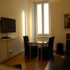 Апартаменты RSH Vittoria Apartment удобства в номере