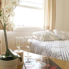 Отель Notting Hill Garden Studios Великобритания, Лондон - отзывы, цены и фото номеров - забронировать отель Notting Hill Garden Studios онлайн помещение для мероприятий