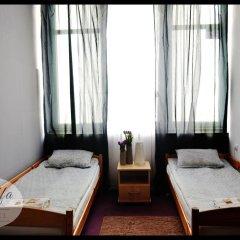 Puffa Hostel Стандартный номер с различными типами кроватей фото 3