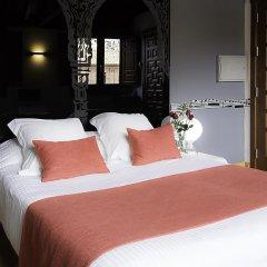 Rusticae Gar-Anat Hotel Boutique 3* Стандартный номер с различными типами кроватей фото 10