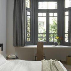 Отель innAthens 4* Стандартный номер с различными типами кроватей фото 7