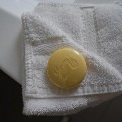 The Salisbury Hotel 4* Стандартный номер с двуспальной кроватью фото 11