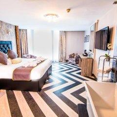 The Grand Hotel Swansea Swansea United Kingdom Zenhotels