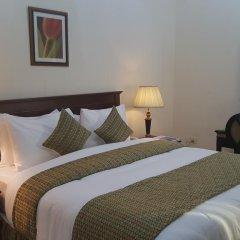 Отель Al Hayat Hotel Apartments ОАЭ, Шарджа - отзывы, цены и фото номеров - забронировать отель Al Hayat Hotel Apartments онлайн комната для гостей фото 15
