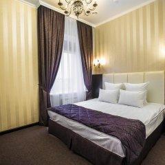 Гостиница Rest House 3* Стандартный номер с разными типами кроватей фото 2