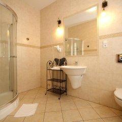 Отель La Petite B&B 3* Стандартный номер с различными типами кроватей фото 3