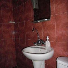 Отель Guesthouse on Machabeli 20 Апартаменты с различными типами кроватей фото 37