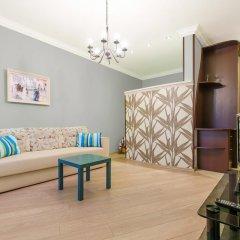 Апартаменты Minskhouse Apartments 2 Минск детские мероприятия