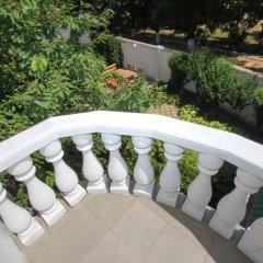 Гостиница M-Yug в Анапе 2 отзыва об отеле, цены и фото номеров - забронировать гостиницу M-Yug онлайн Анапа балкон