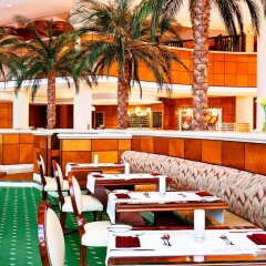 Отель Sheraton Jumeirah Beach Resort 5* Номер Делюкс с различными типами кроватей фото 2