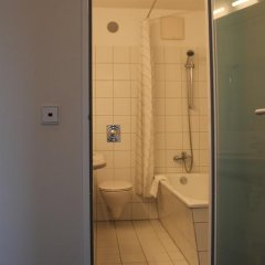 Отель Concorde Hotel am Studio Германия, Берлин - 7 отзывов об отеле, цены и фото номеров - забронировать отель Concorde Hotel am Studio онлайн сауна