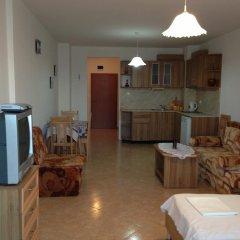 Отель Pomorie Apartments - Pomorie City Centre Болгария, Поморие - отзывы, цены и фото номеров - забронировать отель Pomorie Apartments - Pomorie City Centre онлайн в номере
