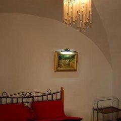 Отель Mieszkanie Old Town Apartment Литва, Вильнюс - отзывы, цены и фото номеров - забронировать отель Mieszkanie Old Town Apartment онлайн интерьер отеля фото 3